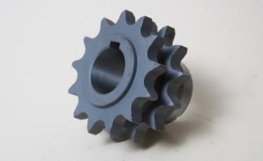 Tapai gear Chain wheels