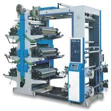 Tapai Gear štamparske mašine